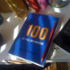 100 (Advance Review Copy)