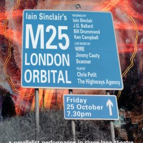 [2002-10-25] M25 London Orbital Flyer (front)