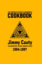The Advanced Acoustic Armaments Cookbook