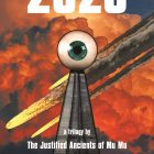 2023 (Paperback Edition)