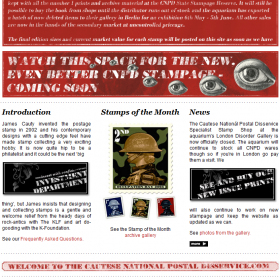 CNDP Online (May 2006)