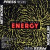Energy (DJ's In The House)