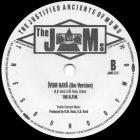 JAMS 23S (B-Side)