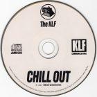 JAMS CD5 (CD)