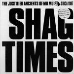 Shag Times (Circa 1987)