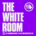 The White Room (The KLF 1989 Director's Cut)