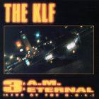 KLF 005CD Front