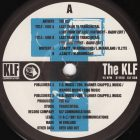 KLF 008 (A Side)