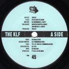 KLF 010 (A Side)
