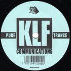 KLF 010 (B Side)