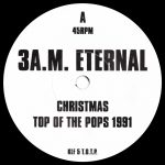 3 a.m. Eternal (Christmas Top Of The Pops)