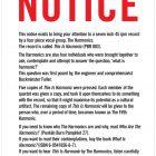 Poster-51_The-Harmonics