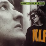 What Time Is Love? (Power Remix)