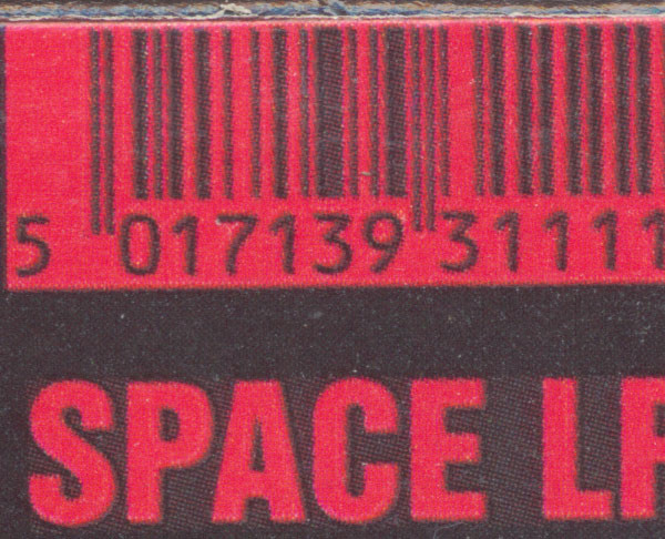 Bootlegs - KLF ONLINE