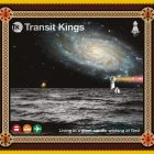 Transit Kings (CD Cover)
