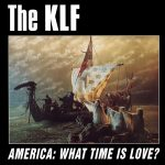 America: What Time Is Love?