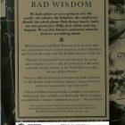 badwisdom-back