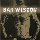 badwisdom-front