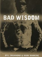 Bad Wisdom: The Lighthouse At The Top Of The World