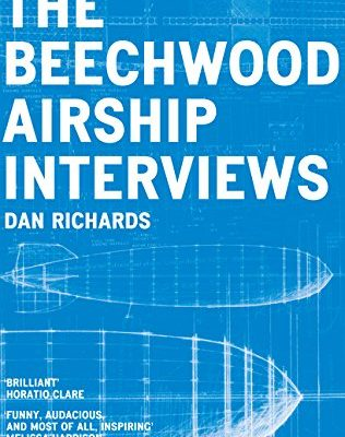 beechwood-airship-interviews