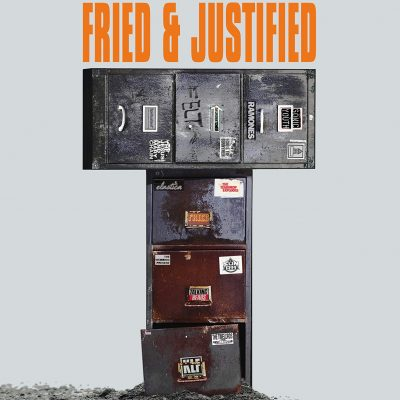 fried-justified
