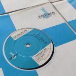 The Kalevala Singles