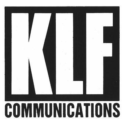 klf-comms-logo