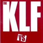KLF vs Germany
