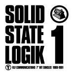 Solid State Logik (Part 1)