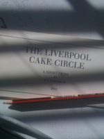 The Liverpool Cake Circle (Pamphlet No. 31)