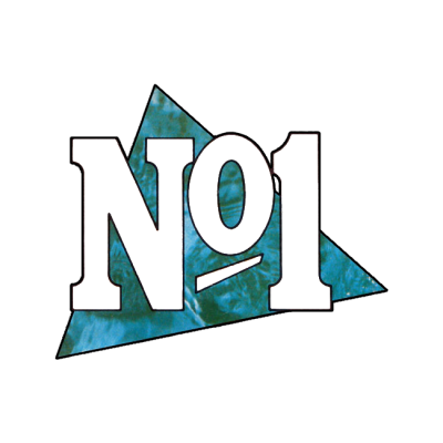 logo-no1