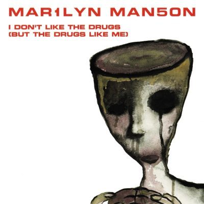 marilyn-manson-dont-like-the-drugs