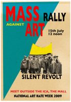 mass_rally