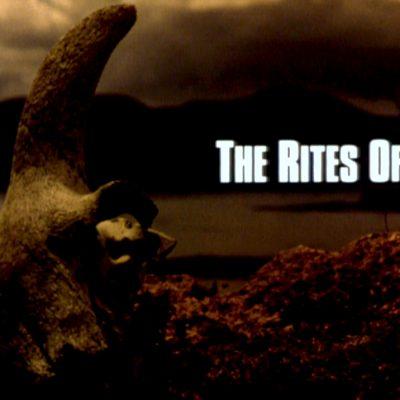 rites-of-mu