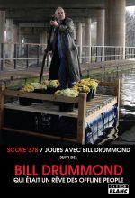 Score 378: 7 Jours Avec Bill Drummond